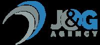 Webdesign Bocholt - J&G Agency